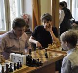 chessmgl_febr2015_085.jpg