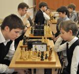 chess_febr2016_mgl_069.jpg