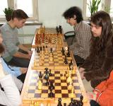 chess_glk_2010_dsc04394.jpg