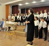 choir_mgl_may2017_dsc0182.jpg