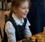 chessmgl_dec2015_282.jpg