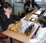 chess_glk_2010_dsc04253.jpg