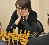 mgl_chess_12_2016-24.jpg