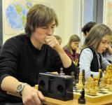 chess_glk_15_12_2017-86.jpg