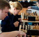 chess_02_2017_glk-139.jpg