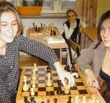 chess_2012_glk_dsc00017.jpg