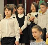 choir_mgl_may2017_dsc0186.jpg