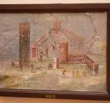 napoli_frescos_0029.jpg