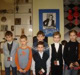 chess_junior_2007_037.jpg