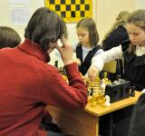 chess_glk_15_12_2017-6.jpg