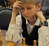 mgl_chess_12_2016-70.jpg