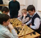 chess_04_12_2009_dsc00500.jpg