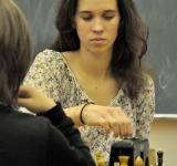 chess_glk_15_12_2017-116.jpg