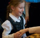 chessmgl_dec2015_278.jpg