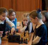 chessmgl_dec2015_260.jpg
