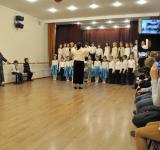 choir_mgl_2-3grades_12_2016-10.jpg