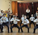 danses5_mgl_may201525.jpg