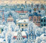 zima-v-zamoskvoreche-1987-g.jpg