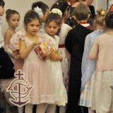 new_year_mgl_2017_primary_school-366.jpg
