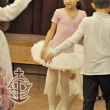 new_year_mgl_2017_primary_school-284.jpg