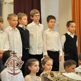 choir_mgl_may2016_-7.jpg