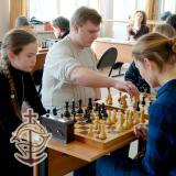 chess_02_2017_glk-12.jpg