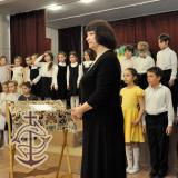 choir_mgl_may2017_dsc0150.jpg