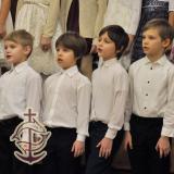 choir_mgl_2-3grades_12_2016-13.jpg