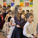 new_year_dances_glk_23_12_2017-288.jpg