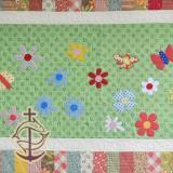 patchwork_mgl_2016_-4.jpg