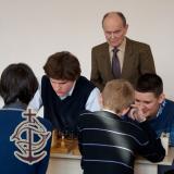 chess_02_2017_glk-26.jpg