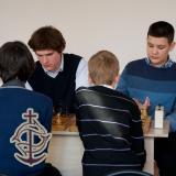 chess_02_2017_glk-21.jpg