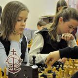 chess_glk_15_12_2017-11.jpg