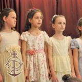 choir_mgl_may2016_-33.jpg