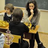 chess_glk_15_12_2017-105.jpg