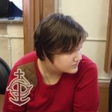 sinyavskaya.jpg