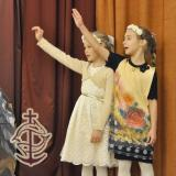 new_year_mgl_2017_primary_school-47.jpg