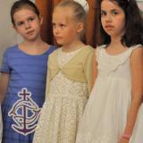 choir_mgl_may2017_dsc0161.jpg