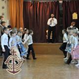 danses5_mgl_may201547.jpg