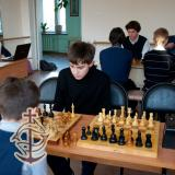chess_02_2017_glk-16.jpg