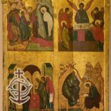 novgorod_icon_15cent_rus_museum-1.jpg