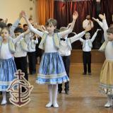 danses5_mgl_may201559.jpg