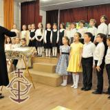 choir_mgl_may2017_dsc0172.jpg