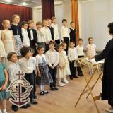 choir_mgl_may2016_-23.jpg