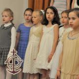 choir_mgl_may2017_dsc0156.jpg