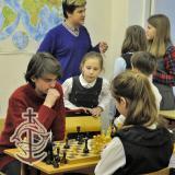 chess_glk_15_12_2017-45.jpg