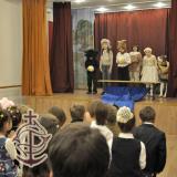 new_year_mgl_2017_primary_school-50.jpg