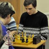 chess_glk_15_12_2017-8.jpg