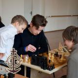 chess_02_2017_glk-38.jpg