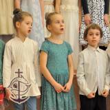 choir_mgl_may2016_-17.jpg